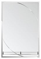 Зеркало для ванной Алмаз-Люкс Г-028 -