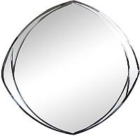 Зеркало интерьерное Алмаз-Люкс Г-017 -