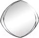 Зеркало Алмаз-Люкс Г-017 -