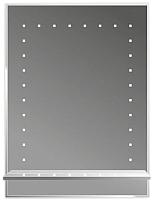 Зеркало для ванной Алмаз-Люкс ЗП-09 -