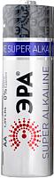 Батарейка ЭРА LR6-4BL 80/640/20480 / C0038450 (1шт) -