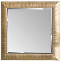Зеркало Алмаз-Люкс 10с-М/002 -