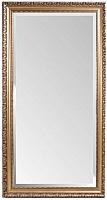 Зеркало интерьерное Алмаз-Люкс М-085 -