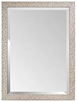 Зеркало Алмаз-Люкс М-088 -