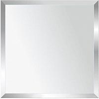 Плитка Алмаз-Люкс ДЗ-01 (4шт) -