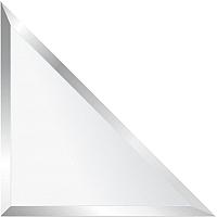 Плитка Алмаз-Люкс ДЗ-02 (6шт) -