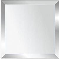 Плитка Алмаз-Люкс ДЗ-04 (4шт) -