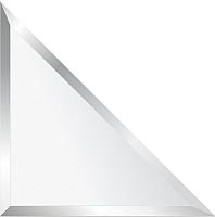 Плитка Алмаз-Люкс ДЗ-06 (6шт) -