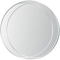 Зеркало интерьерное Алмаз-Люкс Г-034 -