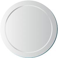 Зеркало Алмаз-Люкс Г-035 -