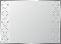 Зеркало Алмаз-Люкс Г-033 -