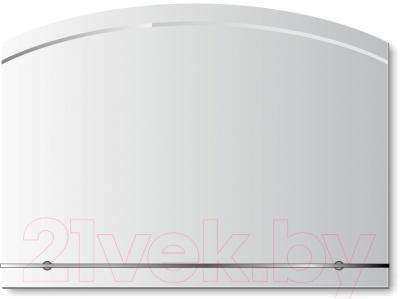 Зеркало Алмаз-Люкс Г-039