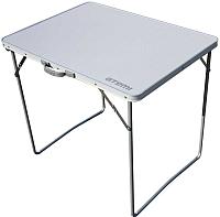 Стол складной Atemi AFT-200 -