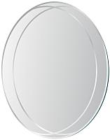 Зеркало интерьерное Алмаз-Люкс Г-040 -