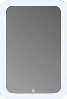 Зеркало Алмаз-Люкс ЗП-27 (80x60) -