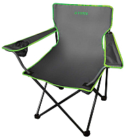 Кресло складное Atemi AFC-720 -
