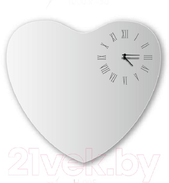 Купить Зеркало интерьерное Алмаз-Люкс, Н-005, Беларусь