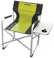 Кресло складное Atemi AFC-800 -