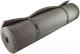 Туристический коврик Atemi 180x60см (антрацит) -