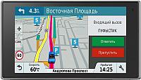 GPS навигатор Garmin DriveLuxe 51 LMT-S -