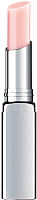Бальзам для губ Artdeco Color Booster Lip Balm Boosting Pink (3г) -