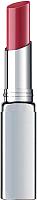 Бальзам для губ Artdeco Color Booster Lip Balm Rose-4 (3г) -