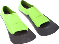 Ласты Mad Wave Fins Training II Rubber 34-36 -