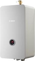 Электрический котел Bosch Tronic Heat 3500 15кВт -