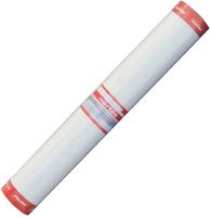 Стеклохолст Nortex Пигментированный 180г/м2 (25м.кв.) -