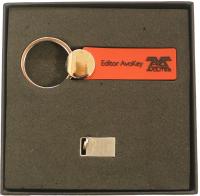 USB-ключ Avolites AvoKey Titan Editor -