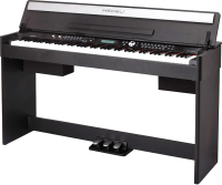 Цифровое фортепиано Medeli CDP5200 -