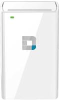Усилитель беспроводного сигнала D-Link DAP-1520/RU -