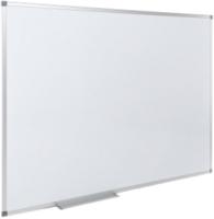 Магнитно-маркерная доска 2x3 TSC7456 (45x60, белый) -