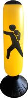 Боксерский мешок Proxima SS-11 -