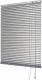 Жалюзи горизонтальные АС ФОРОС 9745 150x160 (металлик) -