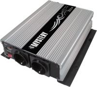 Автомобильный инвертор Mystery MAC-2000 -