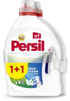 Гель для стирки Persil Свежесть от Vernel (2x1.95л) -