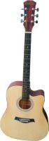 Акустическая гитара Fante FT-221-N -