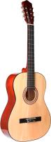 Акустическая гитара Fante FT-C-B39-N -