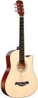 Акустическая гитара Fante FT-D38-N -