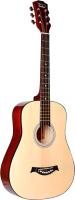Акустическая гитара Fante FT-R38B-N -