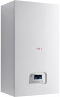 Электрический котел Protherm 9К Скат 1-9 кВт -
