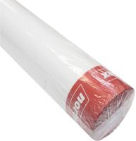 Флизелиновый холст Nortex NF 110 (26.5м.кв.) -