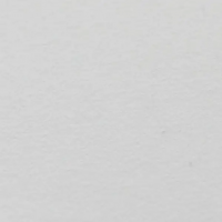 Флизелиновый холст Nortex NF 130 (26.5м.кв.) -