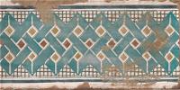 Декоративная плитка Mainzu Decor Esenzia Padua (150x300) -