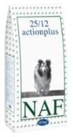 Корм для собак NAF Action Plus Adult All Breeds (20кг) -