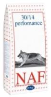 Корм для собак NAF Perfomance Adult All Breeds (20кг) -