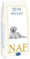 Корм для собак NAF Mixer Adult All Breeds (20кг) -