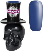 Гель-лак для ногтей Sky Candy Rock №18 Indigo (8мл) -