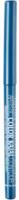 Карандаш для глаз Relouis Artistic Color Kajal механический тон 09 -